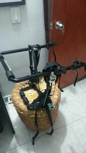Se Vende Soporte para Bicicleta