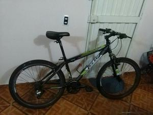 Venta de Bicicleta Gw