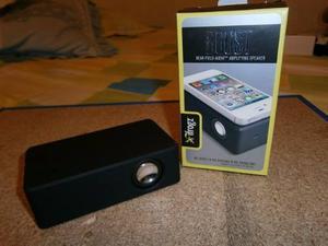 Amplificador De Sonido Boost Para Celular