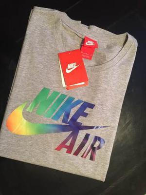 Camiseta Nike Air...!!!