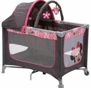 Cuna corral para bebe adaptable a cama sencilla posot class - Cambiador de bebe de pared ...