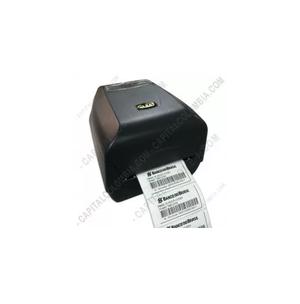 Impresora Sat Para Imprimir Codigos De Barras Posot Class