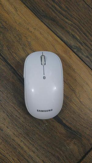 Mouse Samsung Inalambrico Bluetooth