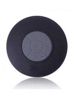 Parlantes Bluetooth Waterproof Startec