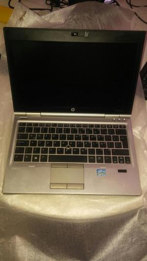 Portatil Hp Intel Core I5 de 3a Generaci