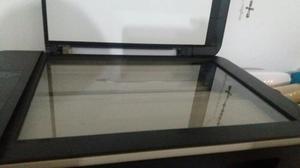 Venta Impresora Hp Multifuncional