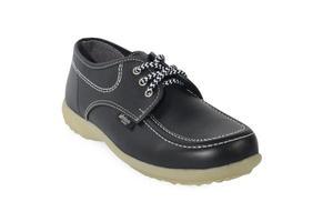 Zapato Colegial Niña Verlon