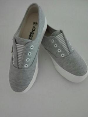 Zapatos para Mujer Todas Las Tallas