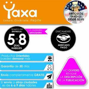 Airpods Correa, Vimvip 2 Pack Iphone 7 / Iphone 7 Plus Aire
