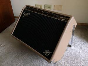 Fender Acoustasonic 150 - Amplificador De Guitarras Acustica