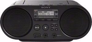 Grabadora Sony Modelo Zs-ps50