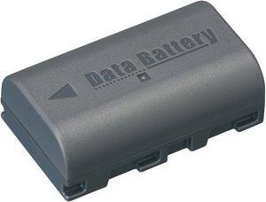 Jvc Bn-vf808ac 730-mah Recargable Batería De Datos Para Jvc