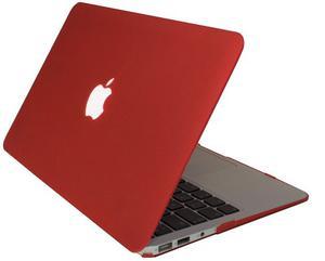 Macbook Air 11 Core 2 Duo Disco Solido 64gb