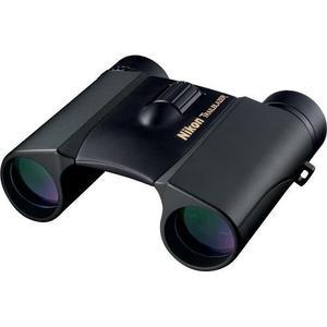 Nikon  Trailblazer 8 X 25 Prismáticos Atb: Deportes