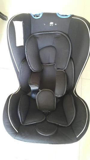 silla cargador bebe automovil barranquilla posot class