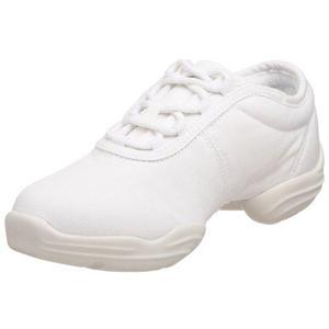 Tenis Blancos Niño Niña Usados Marca Capezio Ballet Y