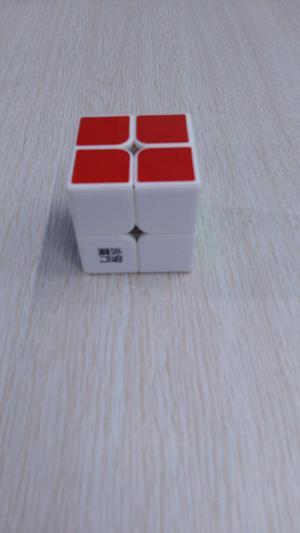 cubo 2x2 de belosidad