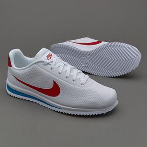 Nike borrador para hombre ref 101