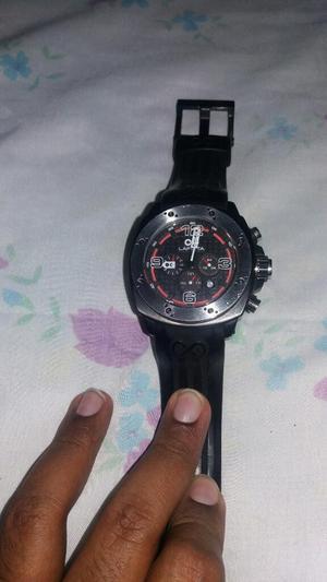 Reloj Lapizta