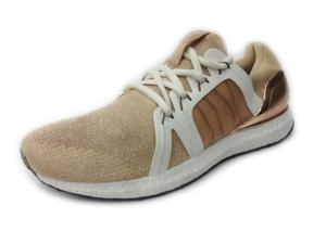 Tenis Zapatillas Adidas Stella Mccartney