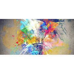 Video Curso Gestión del color en Adobe Creative Suite