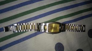 Vendo O Cambio Reloj Citizen Original