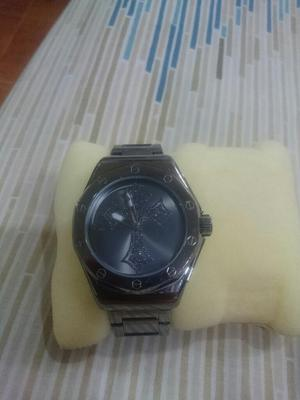 Vendo Reloj Guess Original