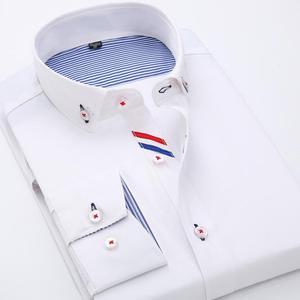 se ofrece cortador de prendas de vestir