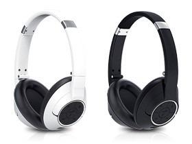 Audifonos Genius Hs-930bt Bluetooth