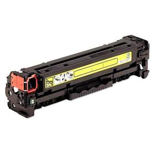 Cf382a Toner Hp Colorlaserjet Pro Mfp M476dn/dw/nw