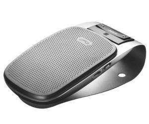 Jabra Drive Bluetooth En El Coche Del Altavoz - Empaquetado