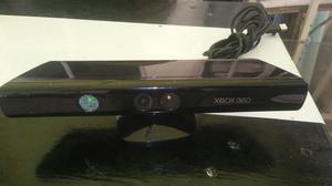 Kinect Kinet para Xbox 360 Slim con 2 Juegos Originales
