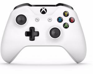 Nuevo en Caja Sellado Control Xbox One S Original