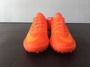 Tenis Torretines Cancha Sintetica Nike