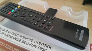 Vendo o cambio CONTROL BLURAY PS3 nuevo