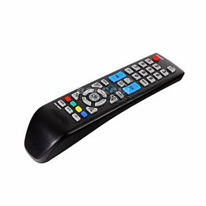 Control Remoto Genérico Bn A Tv Para Televisores Samsung