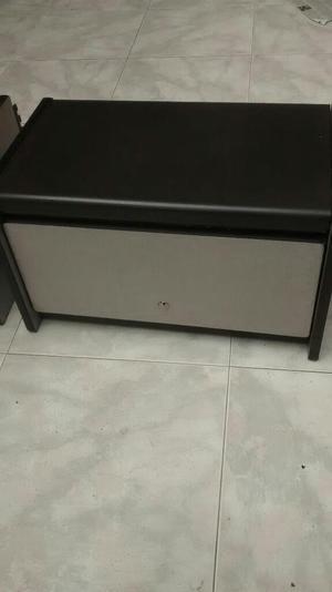 Ganga vendo muebles y electrodomesticos posot class - Muebles ganga ...