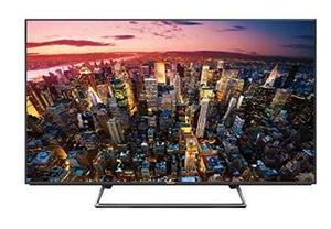 Panasonic 60 \premiere 4k Ultra Hd Smart Tv, Tc-60cx800u