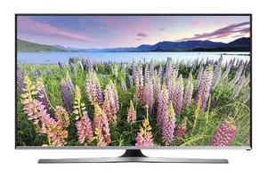Televisor 50 Samsung Fhd Smart 50j +soporte