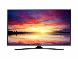 Televisor 50 Samsung Smart Uhd 4k 50ku + Soporte