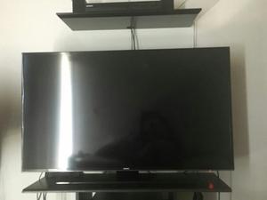 Televisor Samsung Uhd 4k 50 Serie