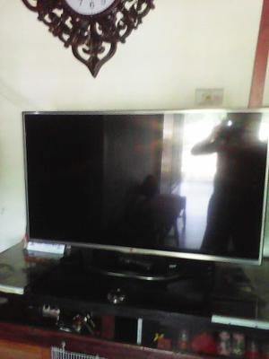 Tv Led 3d Lg 42 Pulgadas Full Hd