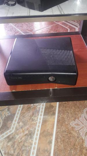 Venta Xbox