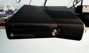 Xbox 360 Slim 2 Controles Kinect
