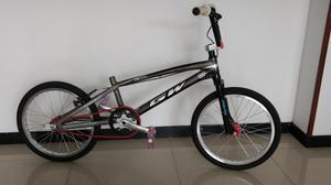 Bicicleta Gw - Bmx