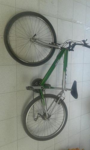 Bicicleta Todo Terreno Rin 26 Grande