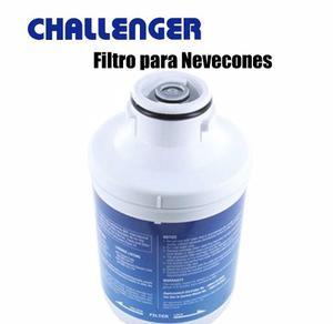 Filtro De Agua Nevera Challenger