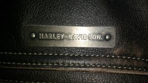 Chaquetas Harley Davidson