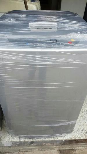 Gangaso lavadoras de 18 lbrs hasta 30 lbrs desde