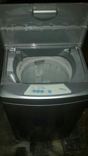 Lavadora Centrales de 14 Libras